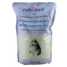 Szagszívó alom cicáknak,1,7kg