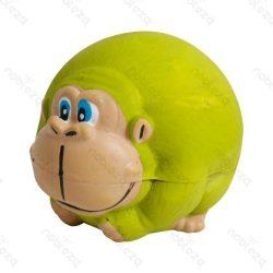 Monkey face sípoló kutyajáték