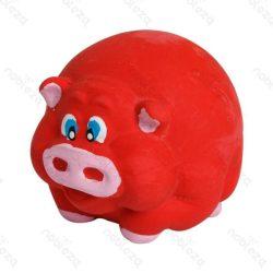 Pig face sípoló kutyjáték
