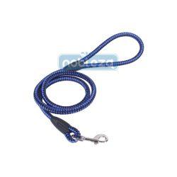 Kötélpóráz, kék, D0.8*H120cm