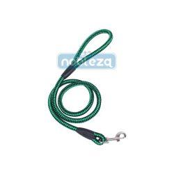 Kötélpóráz, zöld, D0.8*H120cm