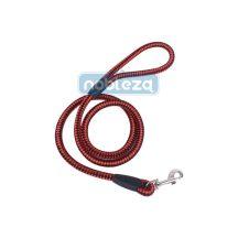 Kötélpóráz, piros, D1.2*H120cm