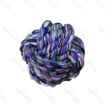 Színes kötéljáték, D8cm