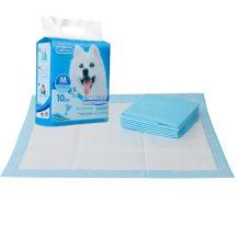 Kutyapelenka, 10db-os, H60cm*Sz60cm, 10db/csomag