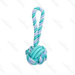 Kötél játék 21 cm