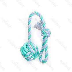 Kötél játék 45 cm