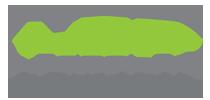 Ledlámpaház.hu logó